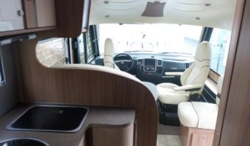 PILOTE g690 LCR Intégral 2014 complet