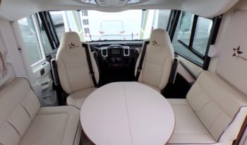 AUTOSTAR I 693 LC LIFT PASSION Intégral 2019 complet