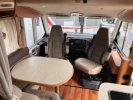 camping-car complet