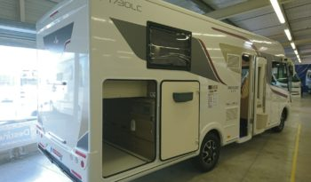 AUTOSTAR I 730 LC LIFT PRIVILEGE Intégral 2020 complet